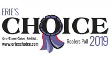 Please vote for Tires for less under tire shop at goerie.com